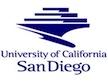 University_of_California_San_Diego_UCSD_Logo