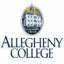 Allegheny College — Executive Director of Career Education
