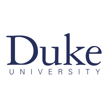 Duke University Study Finds Racial Disparity in Convictions by All-White Juries