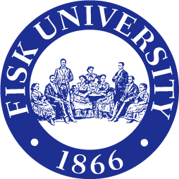 Fisk University Sees the Light at the End of the Tunnel in Long-Running Legal Dispute