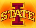 Two African Americans Are Among Four Finalists for Dean of Students at Iowa State University