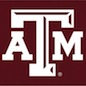 Texas A&M University to Admit Two Posses of 10 Students in 2013