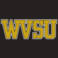 Three Finalists Chosen for Presidency of West Virginia State University