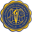 200px-Oakwood_University_logo