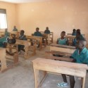 U.S. College Students Raise Money to Build a School in Ghana