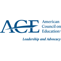 ACE Program Seeks to Increase the Number of Minority College Presidents