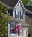 Duke University Economist Finds Blacks Pay a Premium in Housing Market
