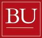Boston University Study Links Low Level of Education With Obesity Among Black Women