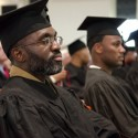 The Cornell Prison Education Program Holds Its First Graduation Ceremony