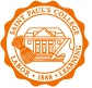 Saint Paul's College Notified It Will Lose Accreditation