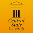 Central State University Offers New Opportunity for Its Geology and Water Resources Students