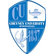 """Federal Lawsuit Calls for """"Parity Through Equity"""" at Cheyney University"""