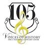 HBCU Choir Sets Schedule and Names Conductors