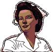 New Online Nursing Degree Program Established at Southern University