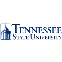 Tennessee State University Names Three Interim Deans