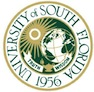 Black Enrollments Decline at the University of South Florida