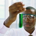 Case Western Reserve Aims to Increase Minority Ph.D. Students in STEM Fields