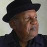 University of Missouri Kansas City Receives Archives of Jazz Legend