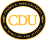 Master's of Public Health Program at Charles Drew Receives Accreditation