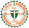 Two New Deans at Florida A&M University