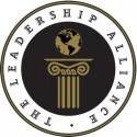 The Leadership Alliance Celebrates Its Twentieth Anniversary