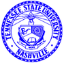 Tennessee State Seeks High-Performing Out-of-State Students