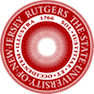 Rutgers University Study Finds Racial Differences in End-of-Life Planning