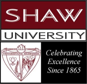 ShawBlock_Sealandlogo