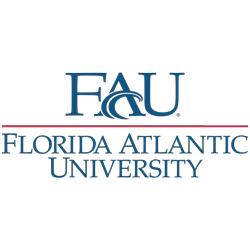 New Florida Atlantic University Website Explores Contemporary Race Relations