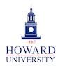 howard_university_logo965x965