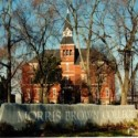 Morris Brown College Files for Bankruptcy