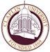 Claflin_Logo