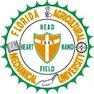 Florida A&M University Adds a Facilities Management Degree Program