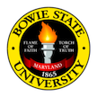 Small Business Incubator Opens at Bowie State University