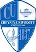 Cheyney University of Pennsylvania