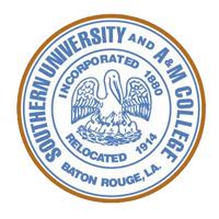 SouthernUniversity