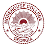 morehouse-seal