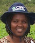 Michigan State University Doctoral Student Wins an Award for Her Work in Plant Genetics