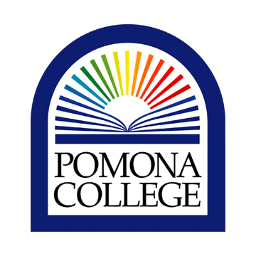 Pomona College Begins Instruction in Swahili