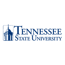 Tennessee State University Announces Four Finalists for Its Next President