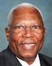 Mortimer H. Neufville named interim president for Coppin State University - baltimoresun.com