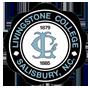 Livingstone College Establishes New Hospitality Management Degree Program