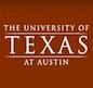 university-of-texas-logo