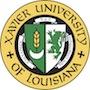 Xavier University Takes Steps to Eliminate a $5 Million Deficit