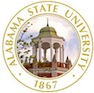 Alabama State University to Offer a Fourth Doctoral Program