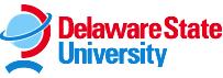 delaware-state-logo