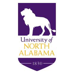 University of North Alabama Student Tweets Racial Slur Directed Against President Obama