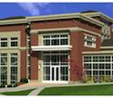 New Student Success Center Planned at Winston-Salem State University