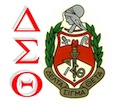 Ohio State Suspends Chapter of a Historically Black Sorority Over Hazing Incident
