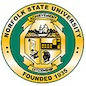 Norfolk State University Breaks Ground on Its First New Classroom Building in 38 Years